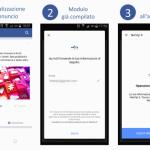 Facebook Lead Ads: il miglior modo per acquisire nuovi contatti