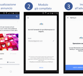 facebook-lead-ads-preview