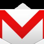Pubblicità su Gmail: l'alternativa alla mailing list