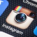 Pubblicità su Instagram: come funziona