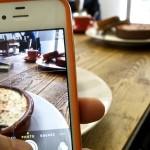 Perchè la tua azienda non può fare a meno di Instagram