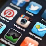 Instagram come Facebook: contenuti per rilevanza e non per data