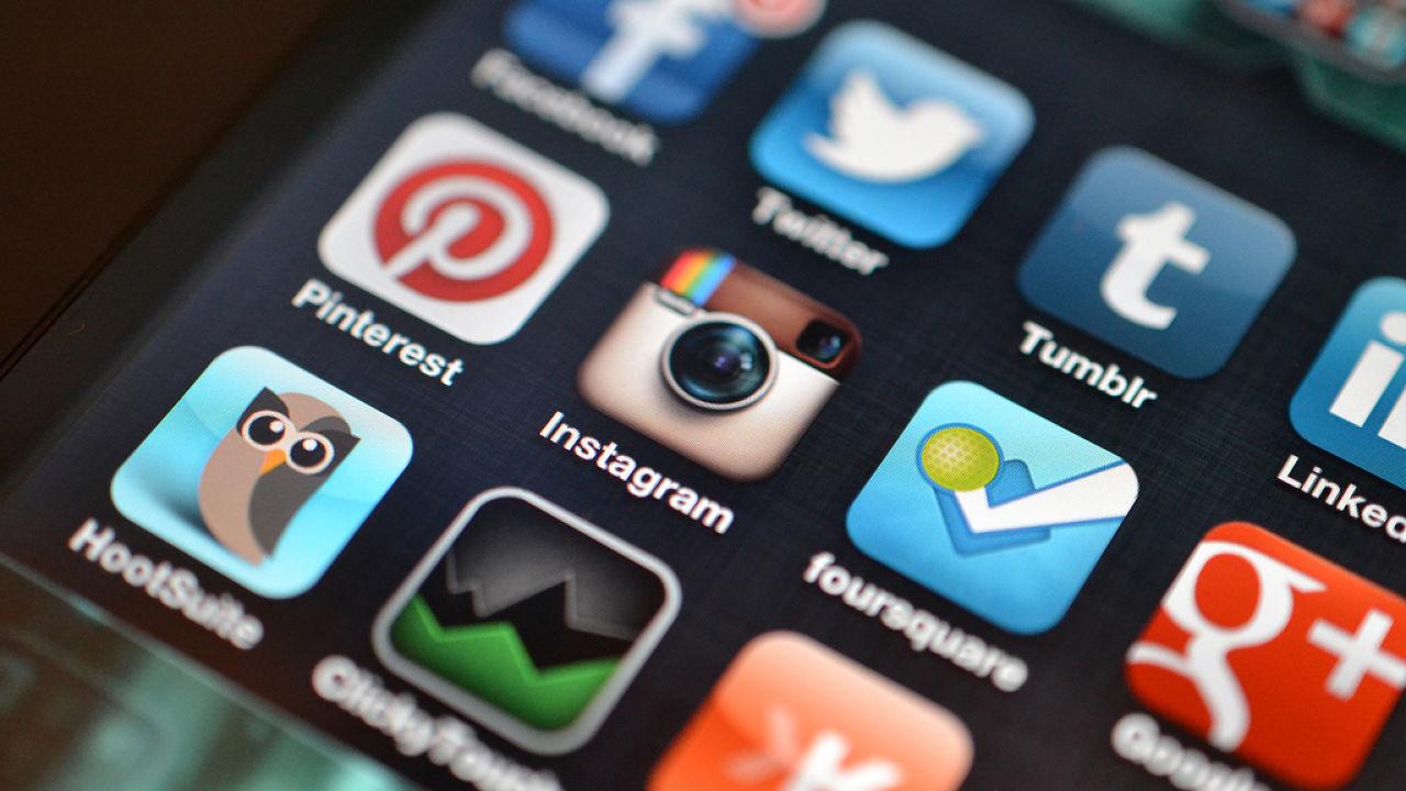 instagram cambio algoritmo copertura