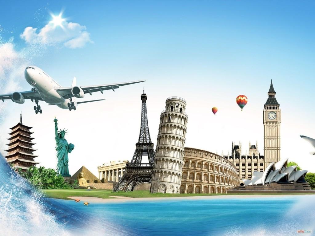 Travel Blogger: cosa fa e come diventarlo