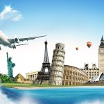 Pubblicità Agenzia di Viaggi, Hotel, b&b: come fare
