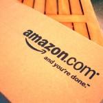 Nuovi mercati su Amazon: Commercio, Industria e Scienza