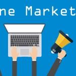 Pubblicità su internet: un esempio pratico di una campagna Google Adwords, Facebook e Instagram