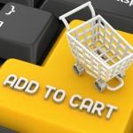 Come triplicare le vendite sul tuo sito con Adwords e Facebook Ads: il remarketing su Facebook