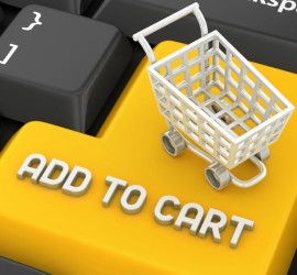 655_shopping-cart