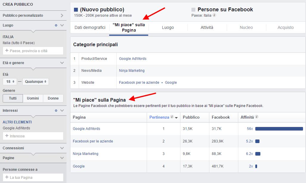 come-scegliere-pubblico-facebook-ads-3