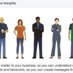 Come scegliere i destinatari della tua pubblicità su Facebook con gli Insights sul Pubblico