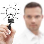 Tre strumenti per capire se la tua idea di business è valida