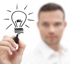 idea per progetto online