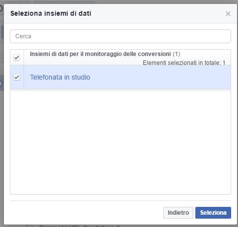 pubblicita-facebook-azioni-offline-13