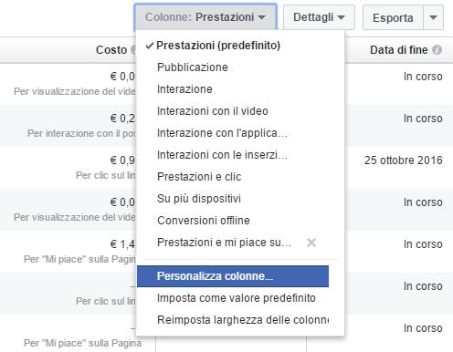 pubblicita-facebook-azioni-offline-14