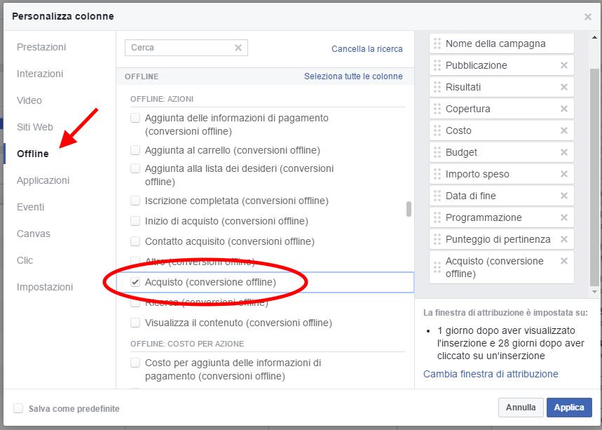 pubblicita-facebook-azioni-offline-15