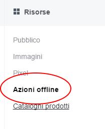 pubblicita-facebook-azioni-offline-2