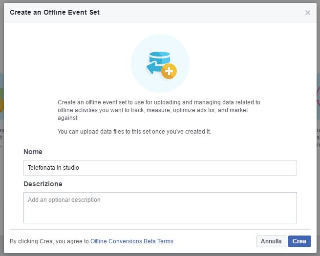 pubblicita-facebook-azioni-offline-3