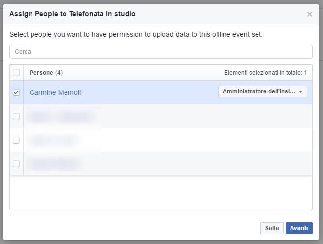 pubblicita-facebook-azioni-offline-5