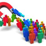 Come trovare nuovi clienti: nuovi contenuti ogni giorno