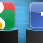 E' meglio Google Adwords o la pubblicità con Facebook Ads?