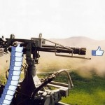 Come si fa a capire se un contenuto pubblicato su Facebook, sia esso sponsorizzato o meno, funziona bene?