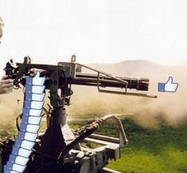 Facebook-like-frenzy