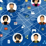Tre suggerimenti per scegliere al meglio il target di una pubblicità su Facebook