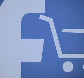 vendere su facebook