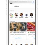 Usi le inserzioni pubblicitarie su Messenger?
