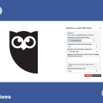 Pubblicare automaticamente da sito a pagine o gruppi Facebook GRATIS.