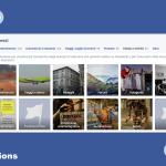 Pubblicità su Facebook: il target per interessi funziona sempre?