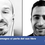 Intervista a Marco Montemagno: il suo libro, Codice Montemagno
