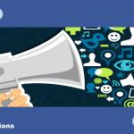 Tre consigli per trovare il target giusto per la tua pubblicità su Facebook.
