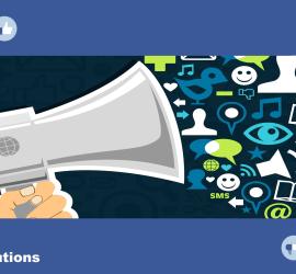 tre consigli sul target delle pubblicità su facebook