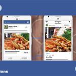 Pubblicità su Instagram: lead ads disponibili!