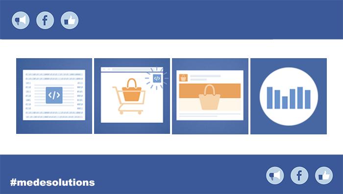 monitoraggio conversioni facebook