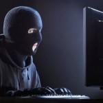 Collegamenti dall'estero e blocco degli account Facebook