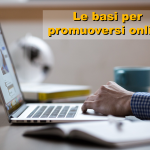 Strategie e strumenti di base per il marketing online: Google Trends
