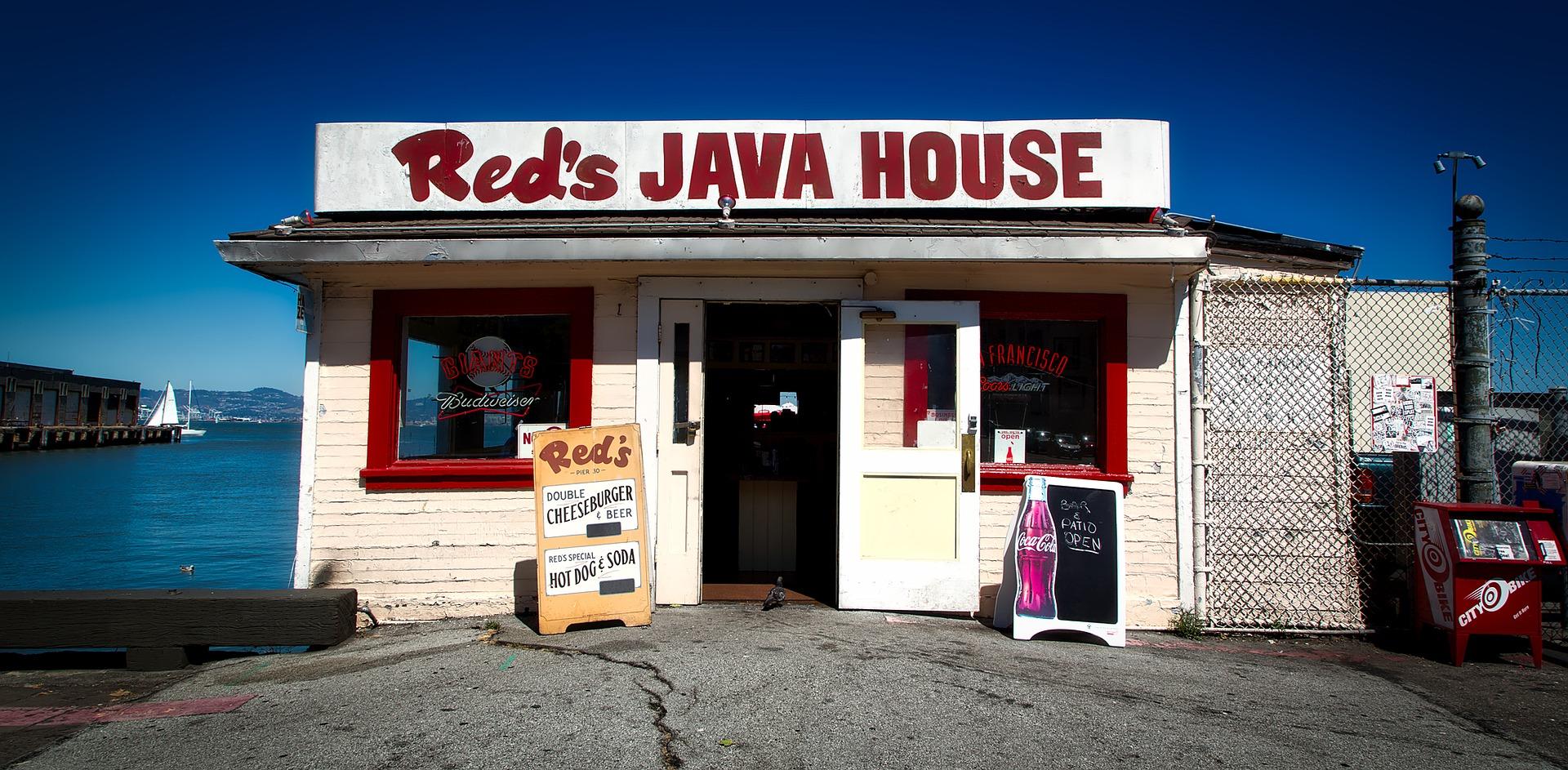 reds-java-house-1591357_1920